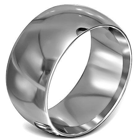 Кольцо RZRO08711