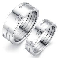 Обручальные кольца 370ST011NT-M