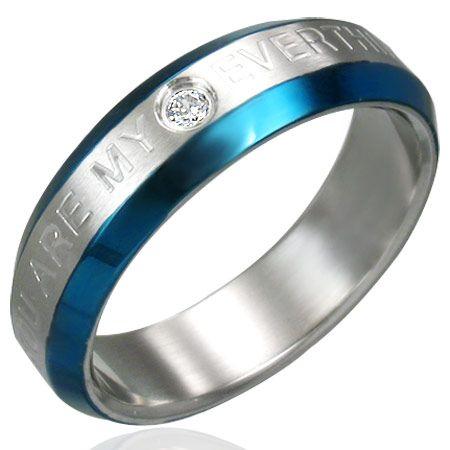 Кольцо RERN03111