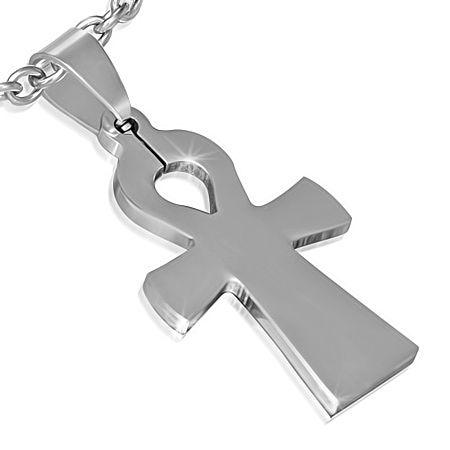 Кулон Египетский Крест (Ключ Жизни)