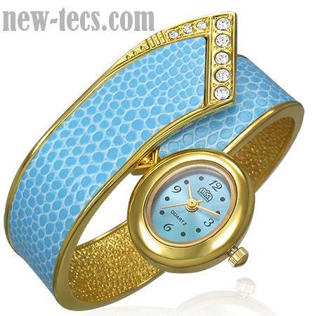 Часы WWAF15611