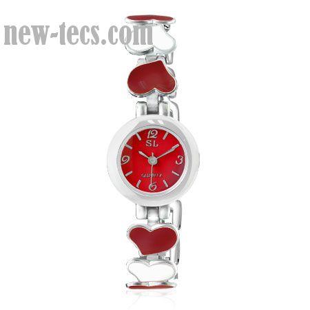Часы WWAD00411