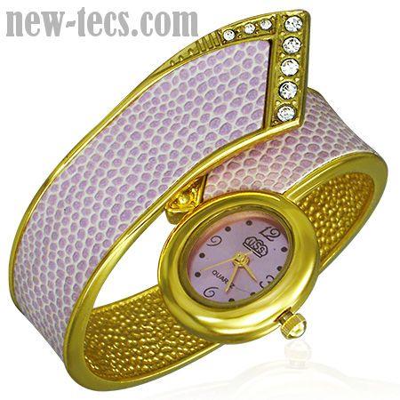 Часы WWAF11211