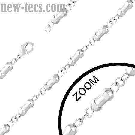 Цепочка CCZO08711