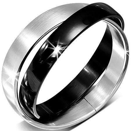 Кольцо RVRR25311