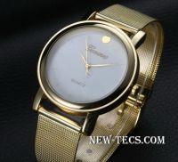 Часы Geneva XR866