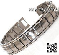 Магнитный браслет 8486-IR